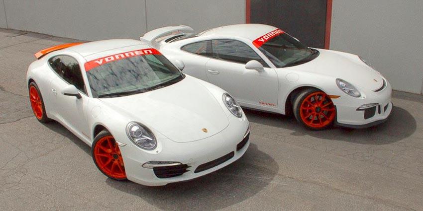 Porsche-911-thanh-xe-hybrid-hieu-nang-cao