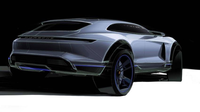 Porsche-van-giu-lai-nhung-bo-phan-truyen-thong-4