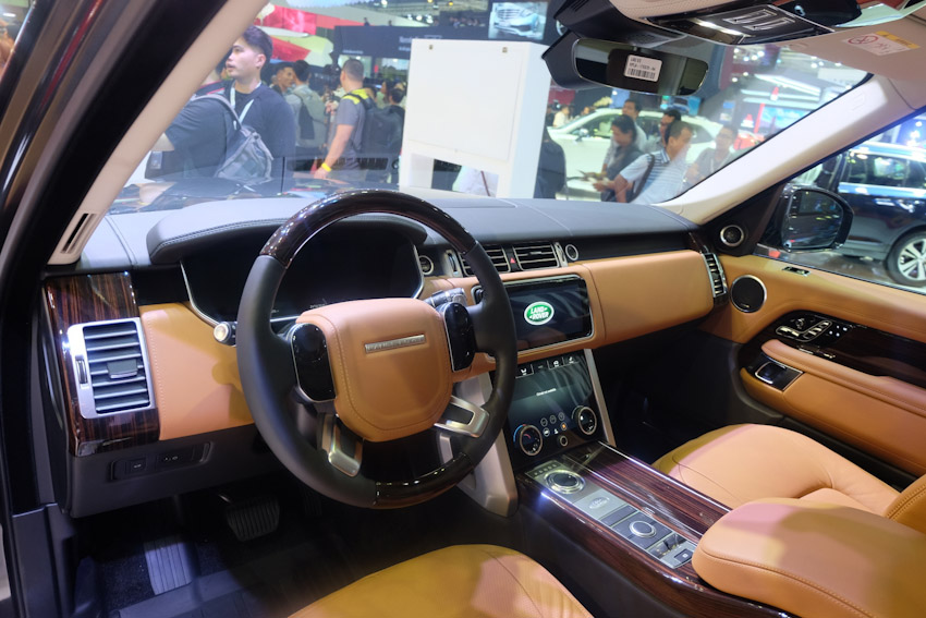 Range-Rover-moi-ra-mat-nang-tam-kha-nang-off-road