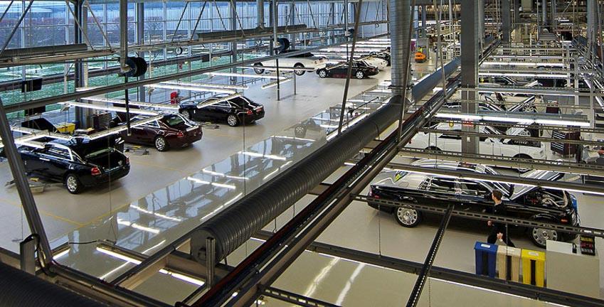 Rolls-Royce-va-Mini-se-tam-ngung-san-xuat-tai-Anh-1