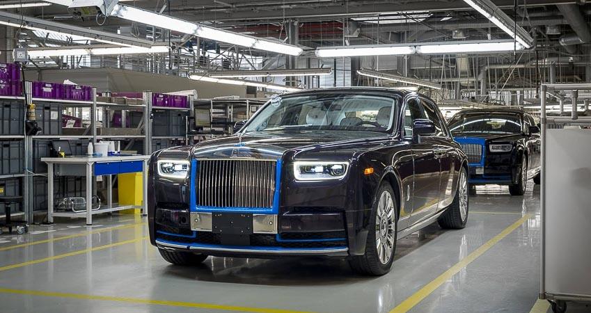 Rolls-Royce-va-Mini-se-tam-ngung-san-xuat-tai-Anh-3