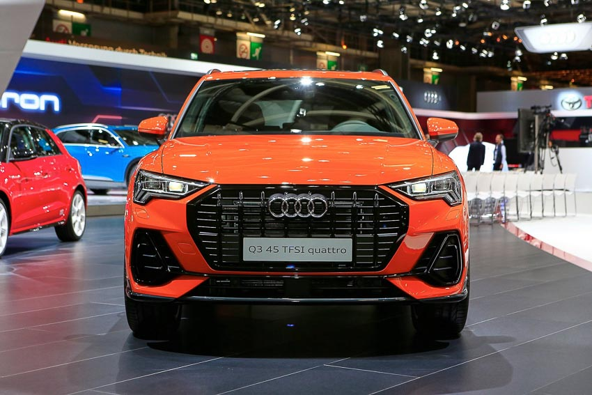 SUV-co-nho-Audi-Q-2019-Paris-Motor-Show-2018-1