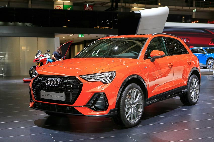 SUV-co-nho-Audi-Q-2019-Paris-Motor-Show-2018-2