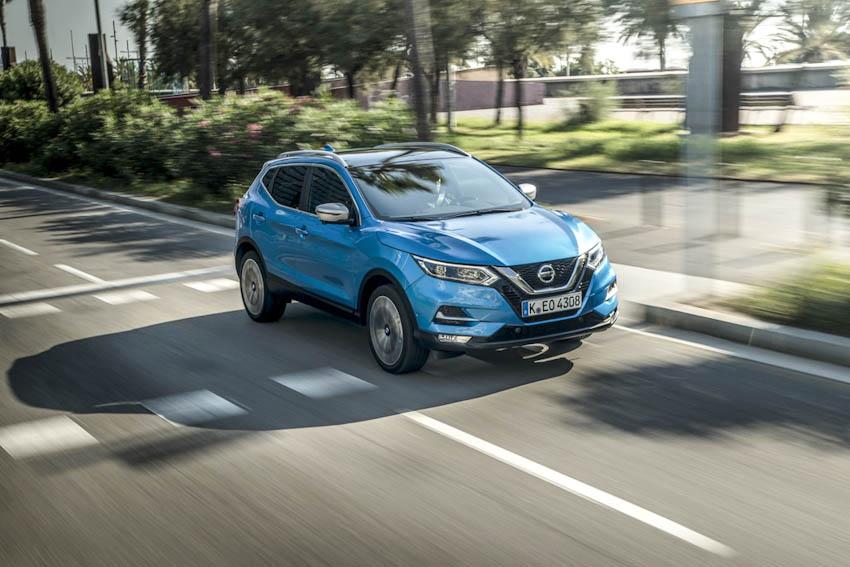 SUV-co-trung-ban-chay-nhat-Nissan-Qashqai-nang-cap-2