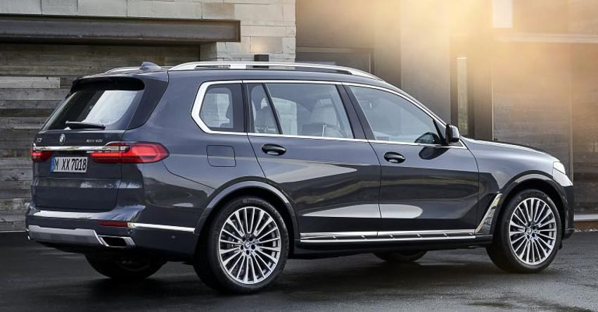 So-sanh-BMW-X7-va-Mercedes-Benz-GLS