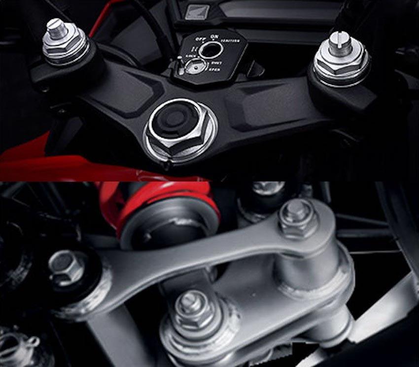 Sportbike-Honda-CB-150R-2019-ABS