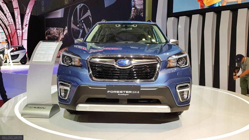 Subaru-Forester-2018-ra-mat-voi-nhieu-nang-cap