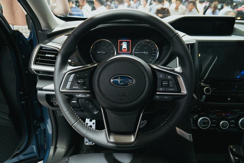 Subaru-Forester-2018-tai-VMS-2018