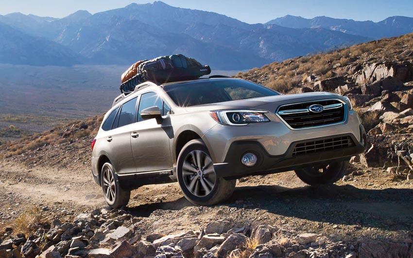 Subaru-trieu-hoi-xe-Legacy-va-Outback-do-loi-phanh-tay-dien-tu