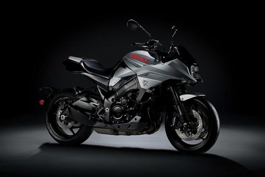 Suzuki-Katana-2019-huyen-thoai-lot-xac