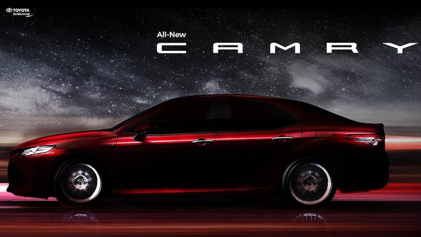 Toyota-Camry-the-he-moi-1