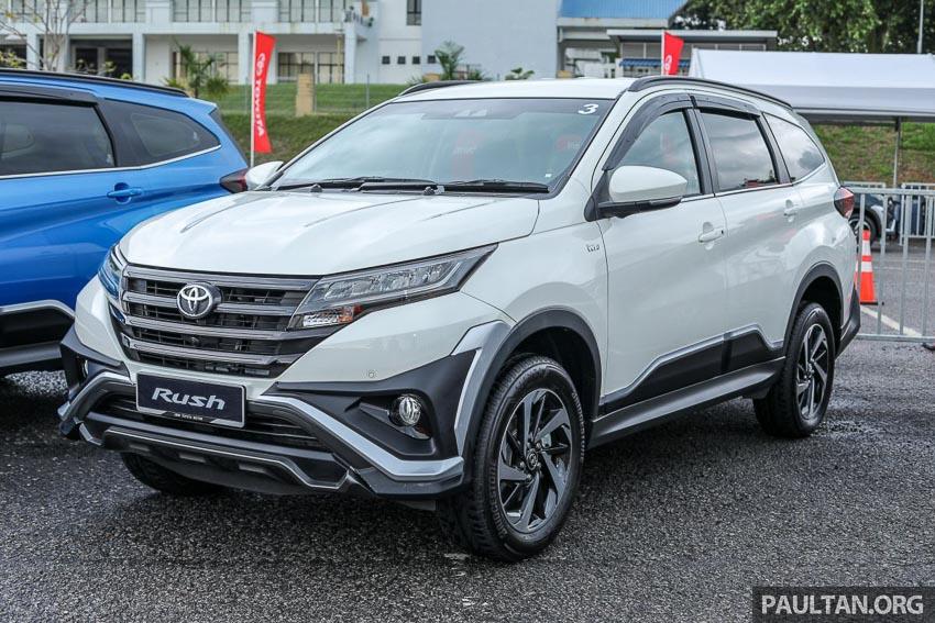 Toyota-Rush-2018-moi-trinh-lang-tai-Malaysia
