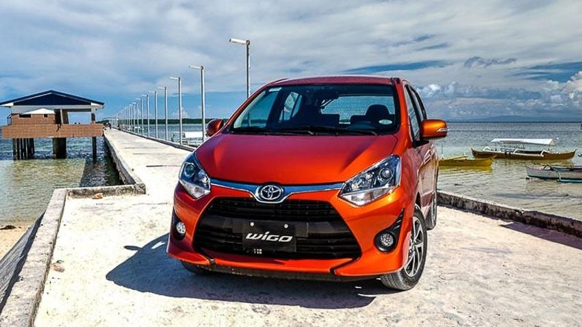 Toyota-Wigo-loi-he-thong-day-dien