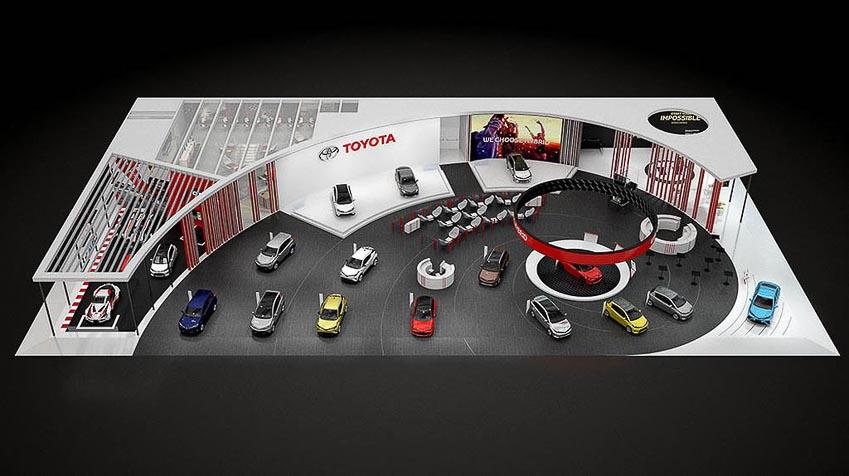 Toyota-dem-den-loat-xe-Hybrid-moi