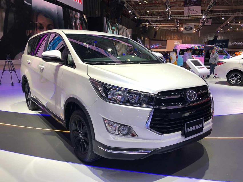 Toyota-gioi-thieu-Innova-2018-moi-1