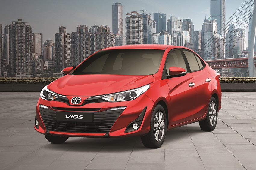 Toyota-mang-den-hinh-anh-tre-trung-tai-Vietnam-Motor-Show-2018-3