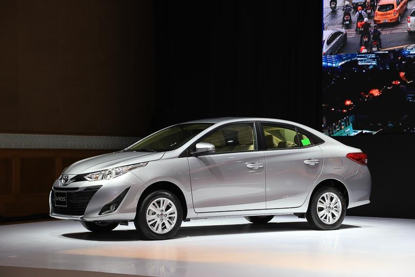 Toyota-mang-den-hinh-anh-tre-trung-tai-Vietnam-Motor-Show-2018-5