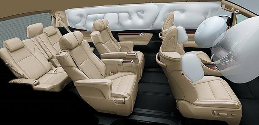 Toyota-ra-mat-minivan-Alphard-2018-2