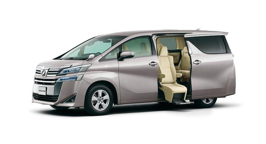 Toyota-ra-mat-minivan-Alphard-2018-6