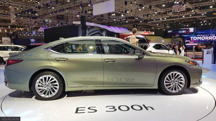 Lexus-mang-den-cong-nghe-Hybrid