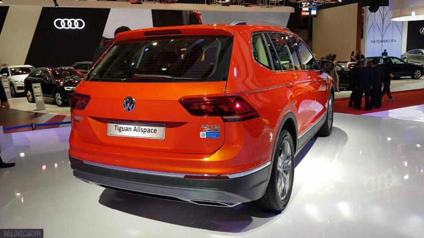 VMS-2018-Volkswagen-SUV-cong-nghe-cao-Touareg-2019