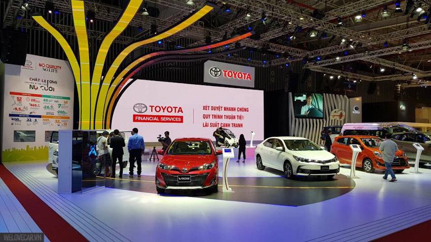 VMS-2018-chuyen-dong-tao-nu-cuoi-cung-Toyota