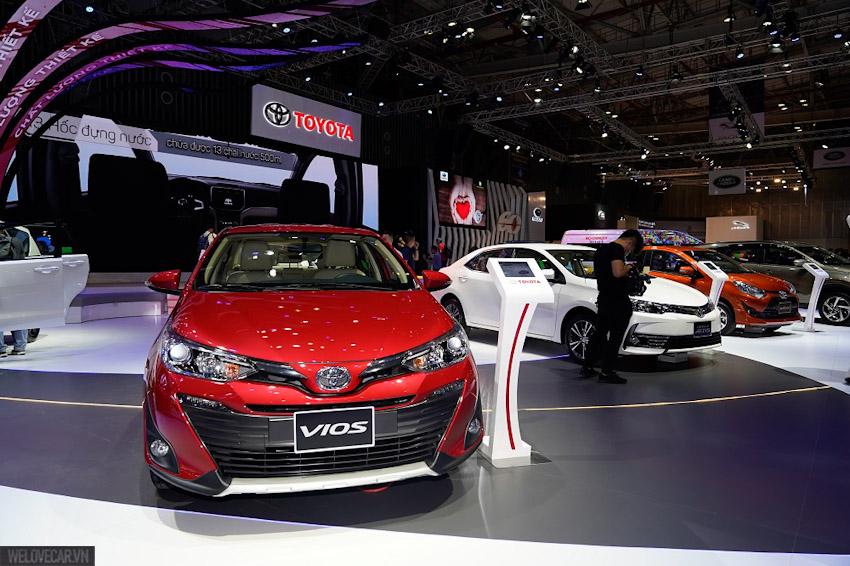 chuyen-dong-tao-nu-cuoi-cung-Toyota