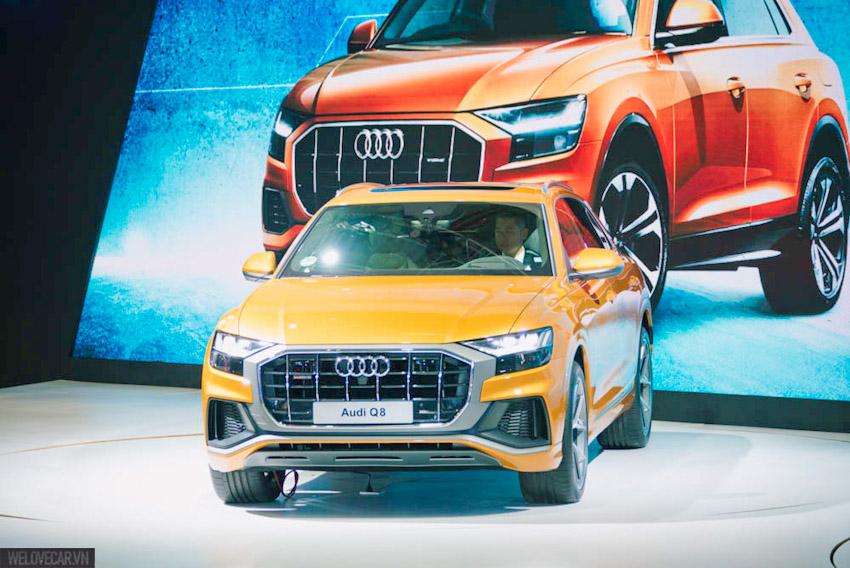 kham-pha-Audi-ngoi-nha-quattro