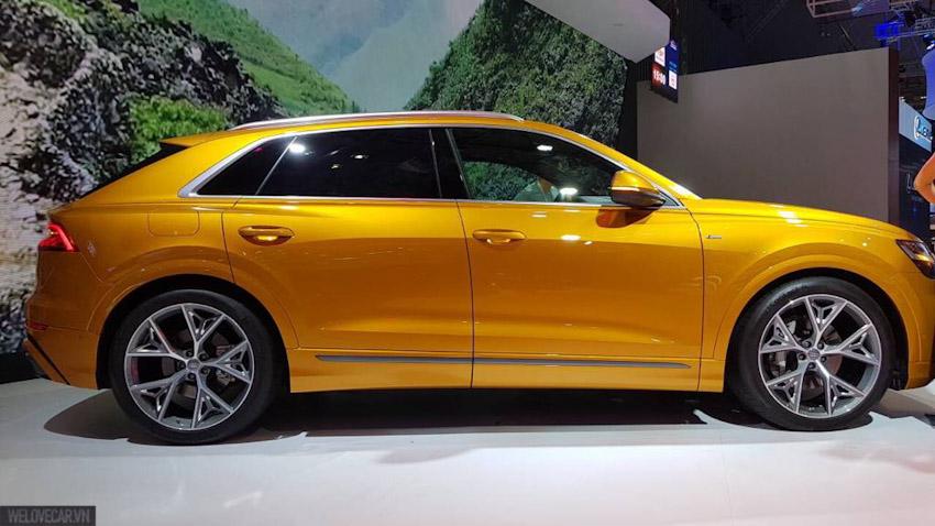 VMS-2018-kham-pha-Audi-ngoi-nha-quattro