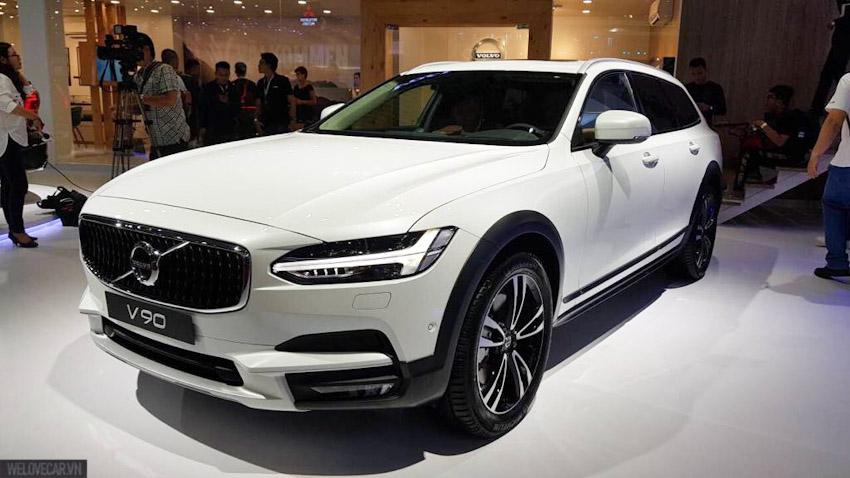VMS-2018-khong-gian-trung-bay-Volvo