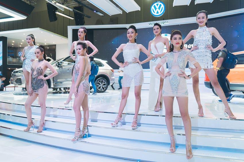 Vietnam-Motor-Show-2018-nay-mai-co-gi-hot