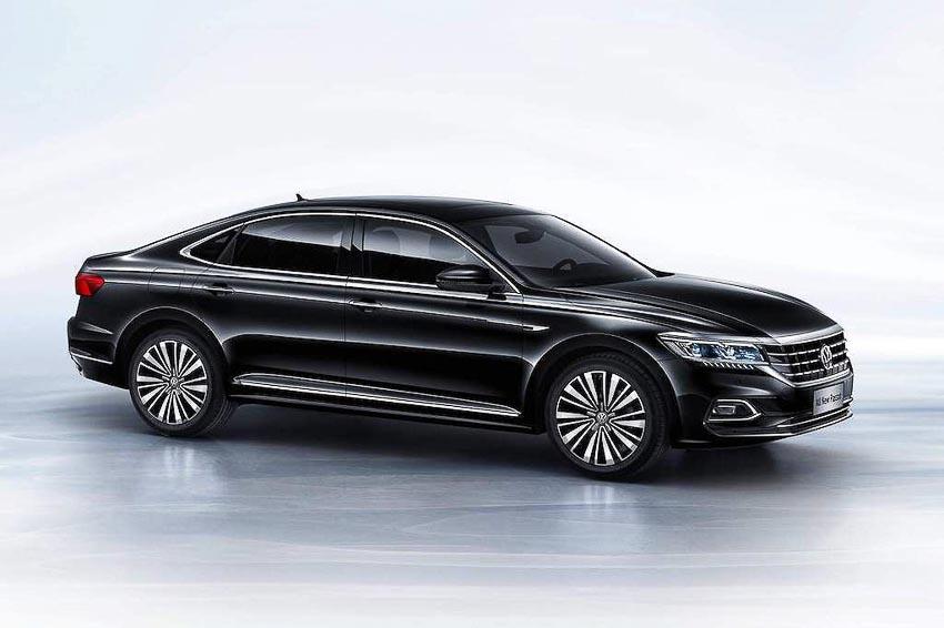 Volkswagen-Passat-NMS-danh-rieng-cho-thi-truong-My-va-Trung-Quoc-1