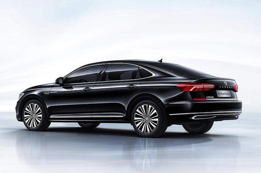 Volkswagen-Passat-NMS-danh-rieng-cho-thi-truong-My-va-Trung-Quoc-3
