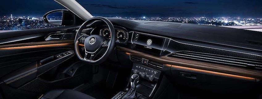 Volkswagen-Passat-NMS-danh-rieng-cho-thi-truong-My-va-Trung-Quoc-4