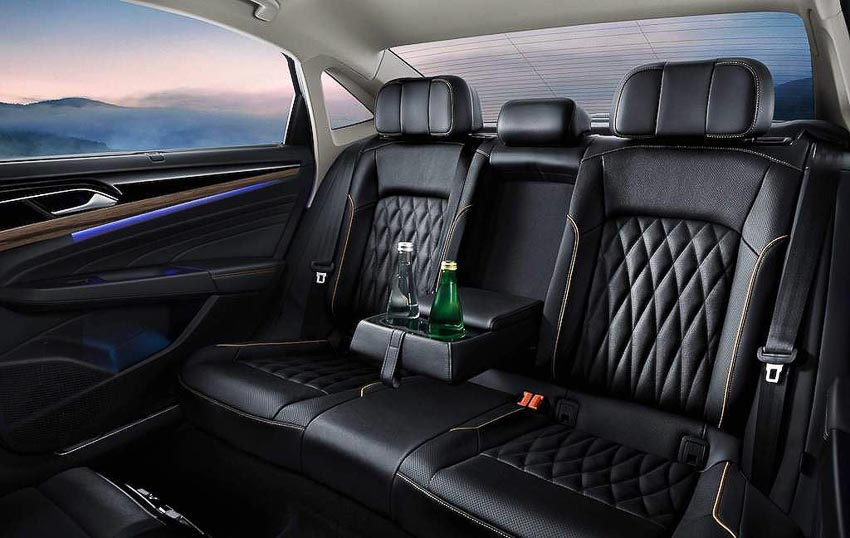 Volkswagen-Passat-NMS-danh-rieng-cho-thi-truong-My-va-Trung-Quoc-5