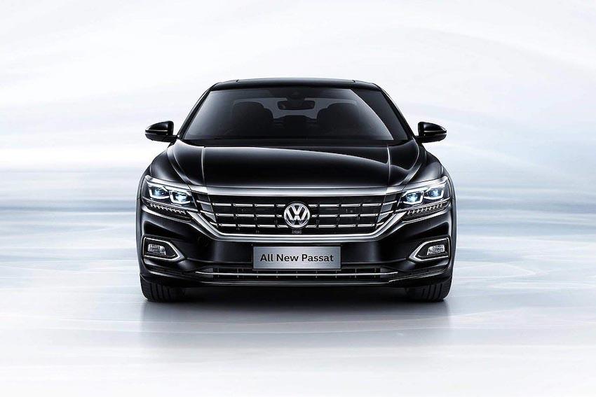 Volkswagen-Passat-NMS-danh-rieng-cho-thi-truong-My-va-Trung-Quoc-6