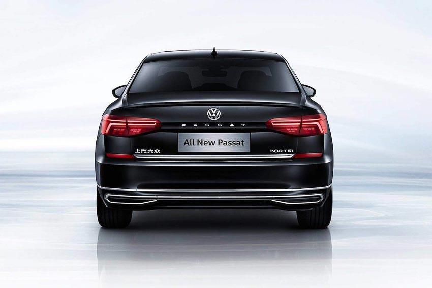 Volkswagen-Passat-NMS-danh-rieng-cho-thi-truong-My-va-Trung-Quoc-7