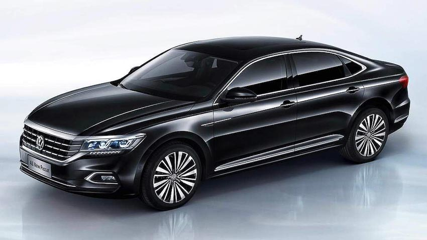 Volkswagen-Passat-NMS-danh-rieng-cho-thi-truong-My-va-Trung-Quoc-8
