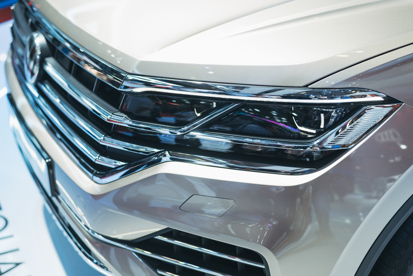 Volkswagen-Touareg-2019-ra-mat-tai-Viet-Nam
