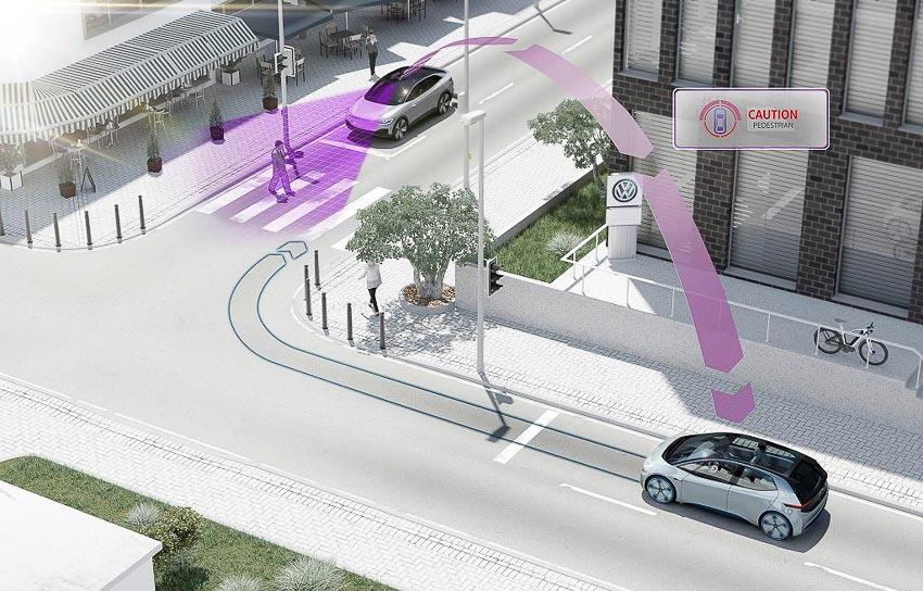Volkswagen-hop-tac-cung-Siemens-phat-trien-nga-tu-thong-minh-2