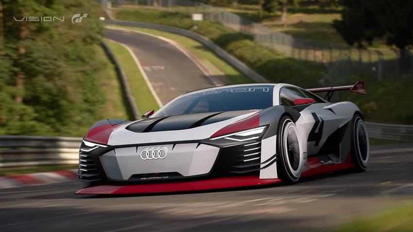 Xe-dua-chay-dien-Audi-e-tron-Vision-Gran-Turismo
