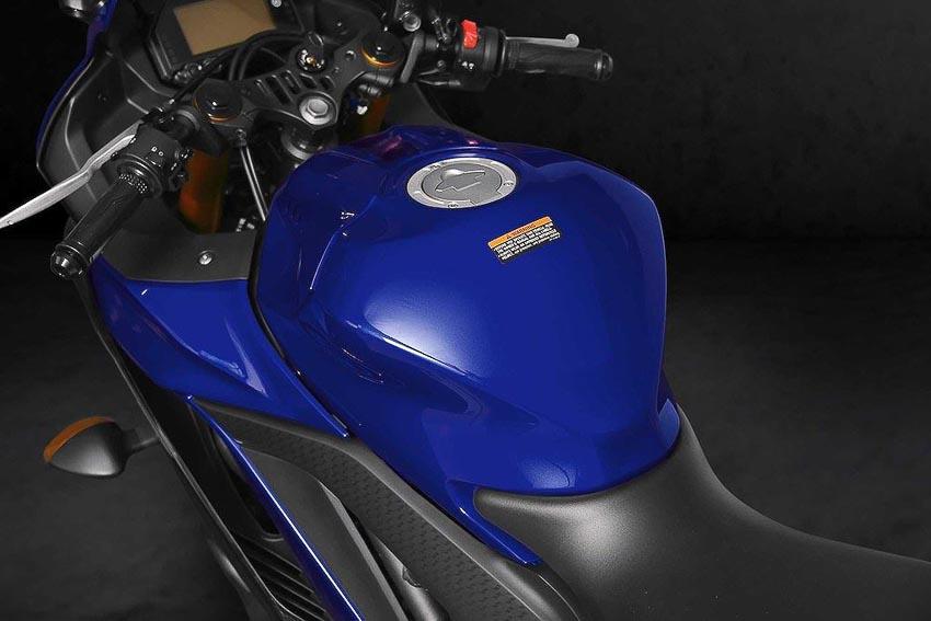 Yamaha-R3-2019-va-Yamaha-R25-2019-3