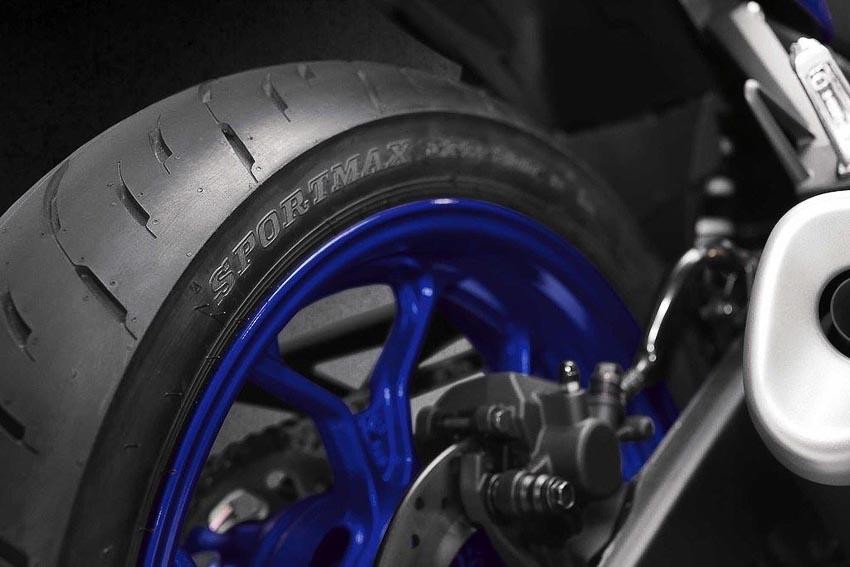 Yamaha-R3-2019-va-Yamaha-R25-2019-6