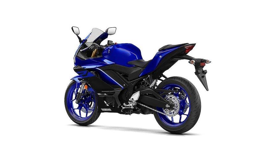 Yamaha-R3-2019-va-Yamaha-R25-2019-8