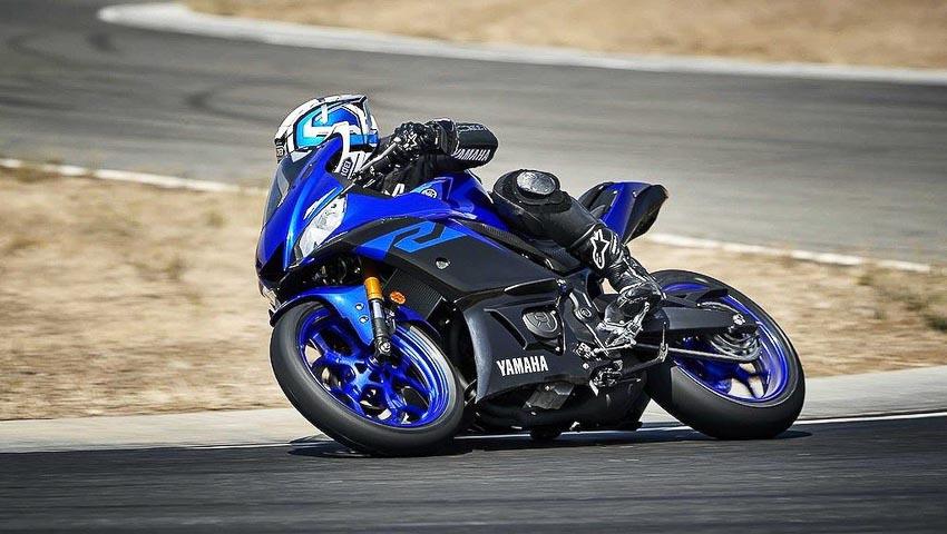 Yamaha-R3-2019-va-Yamaha-R25-2019-9