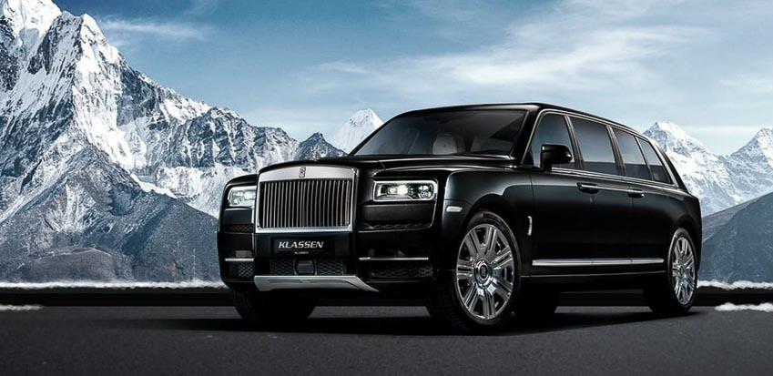 ban-do-Rolls-Royce-Cullinan-2019