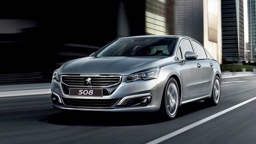 bang-gia-xe-Peugeot-tai-Viet-Nam