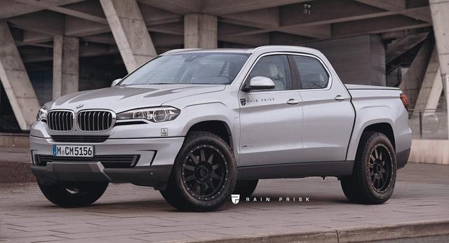BMW-se-khong-san-xuat-xe-ban-tai