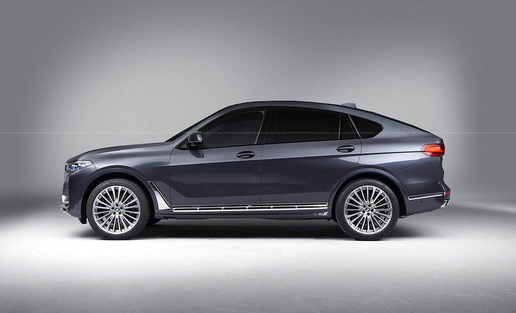 BMW-X8-ra-mat