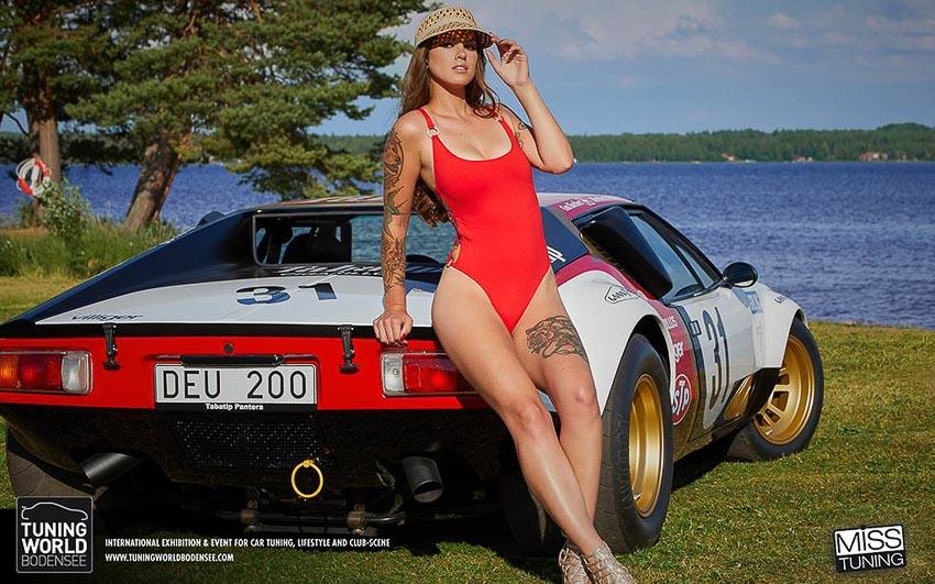 bo-lich-Miss-Tuning-Calendar-2019